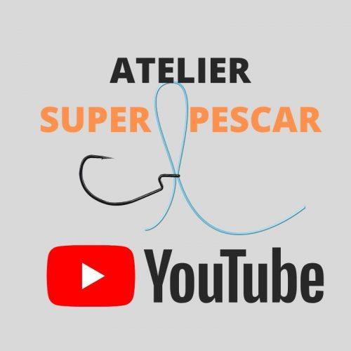 ATELIERELE SUPER PESCAR (1)